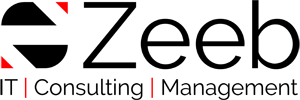 Zeeb | IT | Consulting | Management