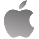 icon_apple.png